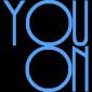ユーザー YouOn の写真